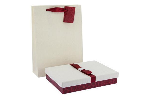 Estuche cartón collar serie 188 / 1885CO - Euroestuche