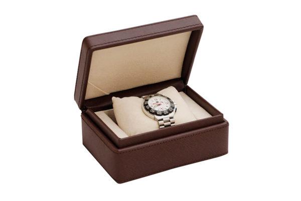 Estuche muestrario reloj 2328R - Euroestuche