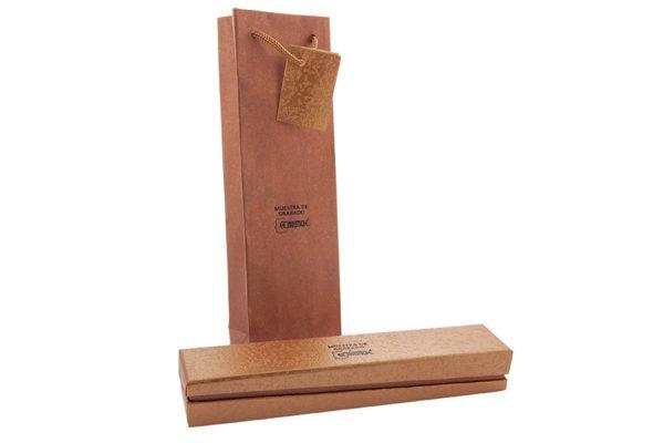 Estuche cartón serie 179 / 1794P - Euroestuche